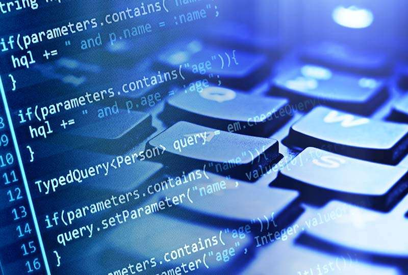 Renovación hosting y dominio